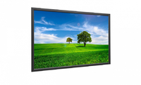 Projecta HomeScreen 151х256см