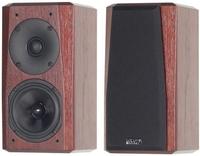 ASW Loudspeaker Opus M/06