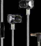 Audiolab M-EAR 2D