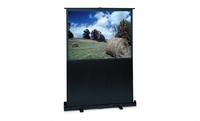 Projecta LiteScreen 160х211см Matte White