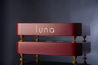 Trafomatic Audio Luna