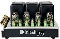McIntosh MC275MK6