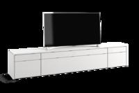 Schnepel Model MK2