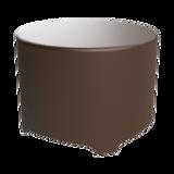 Origin Acoustics OSUB10P