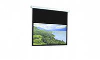 Projecta ProScreen CSR 187х240см