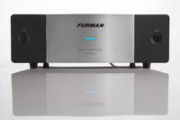 Furman IT-Reference 16E i