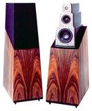 VandersteenModel 5A Standard Wood