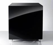 Acoustic Energy308 SubGloss Black