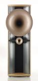 Avantgarde AcousticsDuo PrimoNextel or Metallic Lacquer