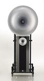 Avantgarde AcousticsDuoNextel or Metallic Lacquer