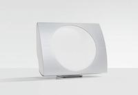 Bang & OlufsenBeoLab 17Aluminium/White