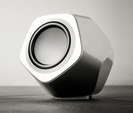 Bang & Olufsen BeoLab 19 Black