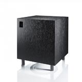 Acoustic Energy108Walnut