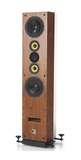 MontanaEPS-2Rosewood