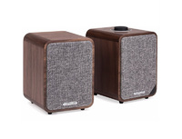 Ruark Audio MR1 Rich Walnut