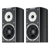 Audiovector SR 1 Super