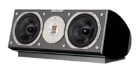 Audiovector SR C Avantgarde Arrete