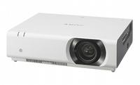 Sony VPL-CH375